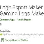 logo-maker-esport