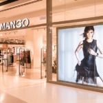 mango-fashion