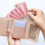 mata-uang-indonesia