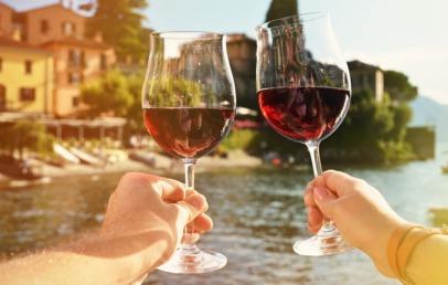 minuman-anggur