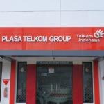 operator-telkomsel