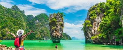pariwisata-indonesia