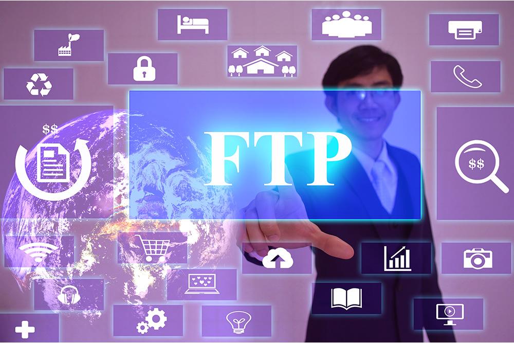 pengertian-FTP