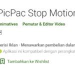 picpac-stop