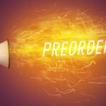 pre-order-1