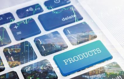 produk-digital