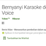 the-voice-sing-karaoke