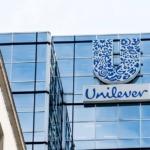 unilever-indonesia