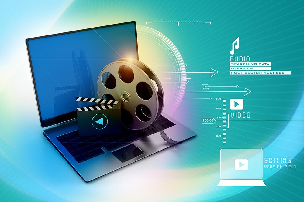 videoscribe-1