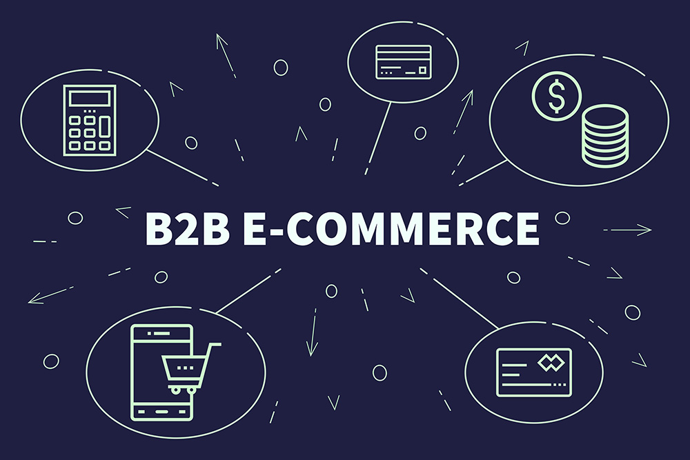 b2b-e-commerce