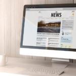 berita-online