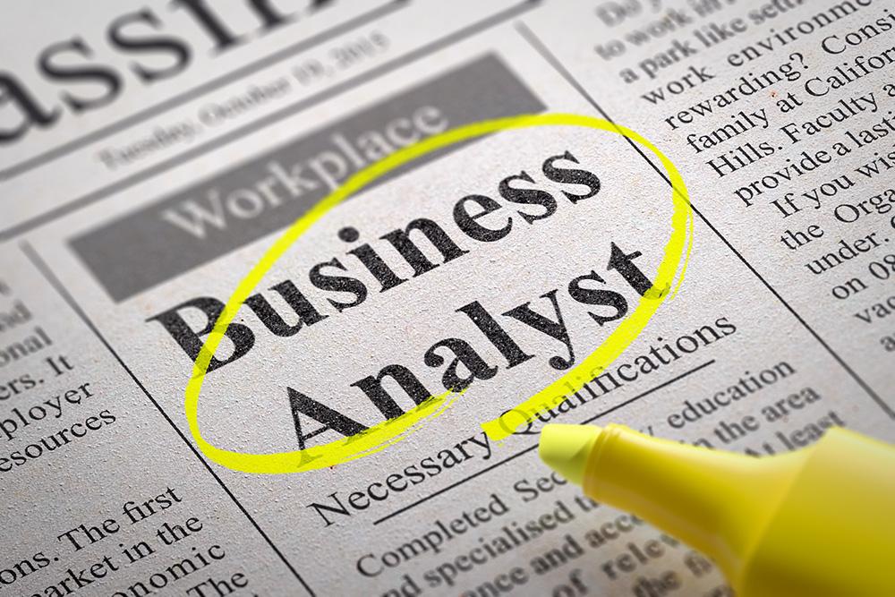 bisnis-analis