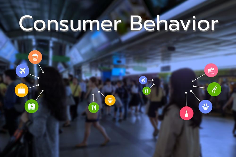 consumer-insight-1