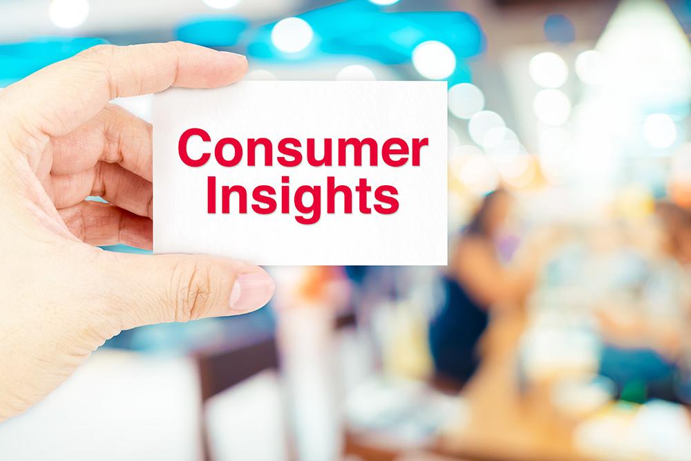 consumer-insight-2