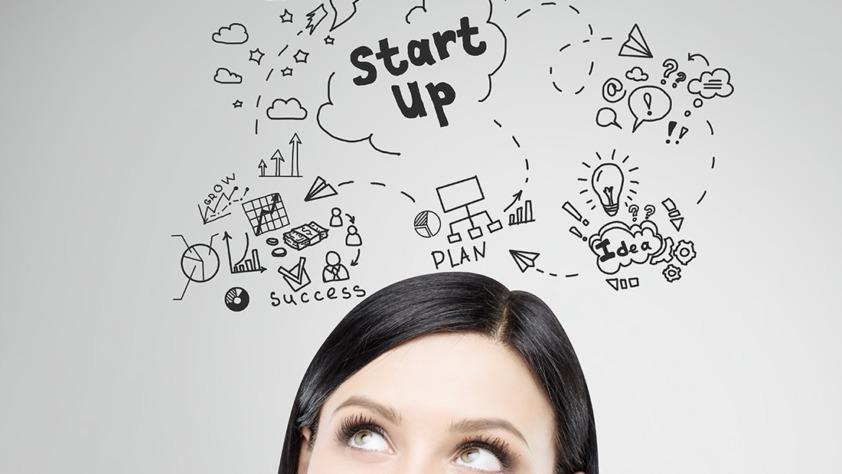 ide-startup