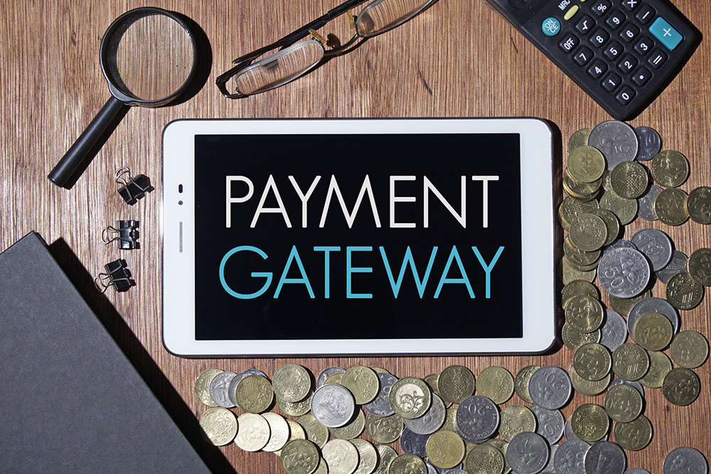 indonesia payment gateway