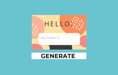 name generator