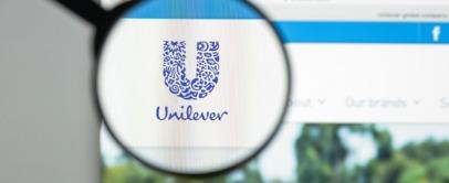 pt-unilever-indonesia