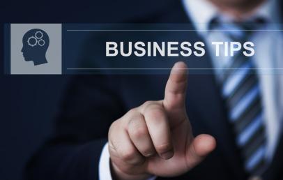 tips-bisnis