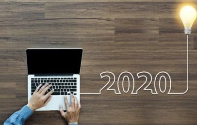 trend-bisnis-2020