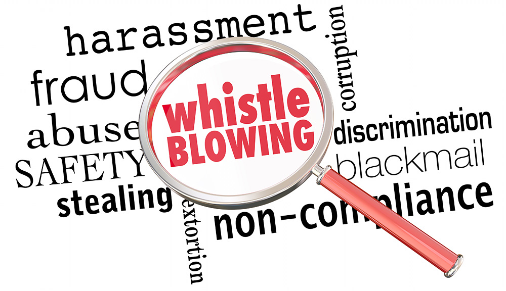 whistle-blowing-1