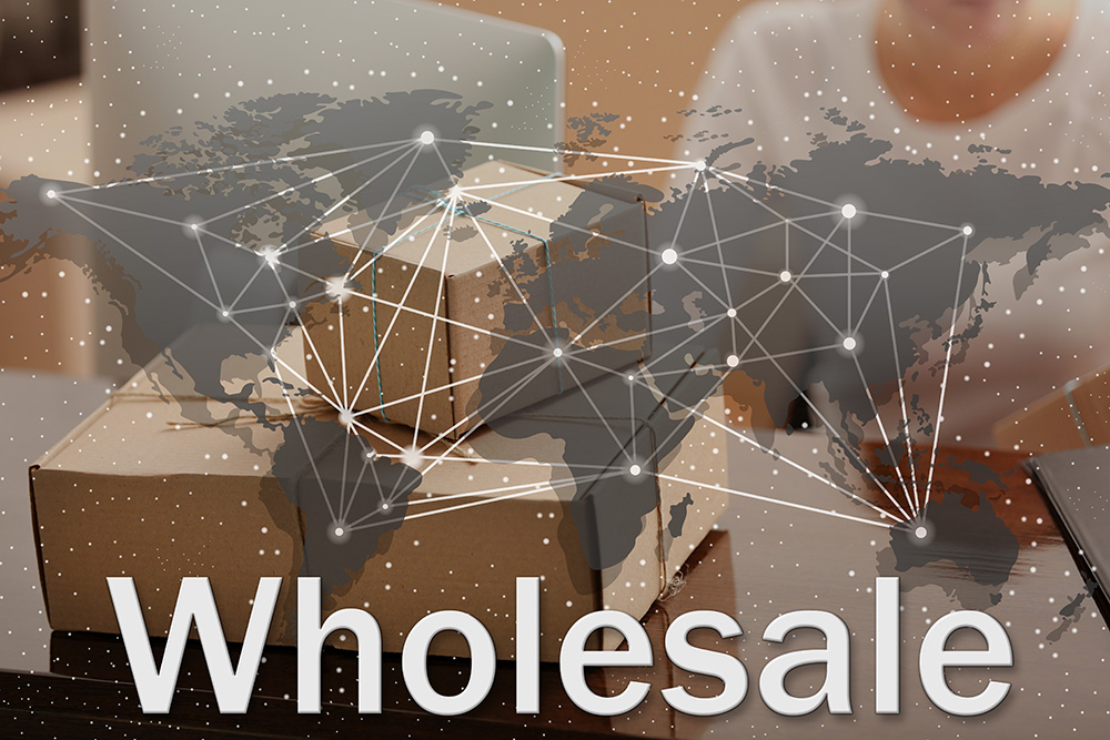 wholesale-adalah