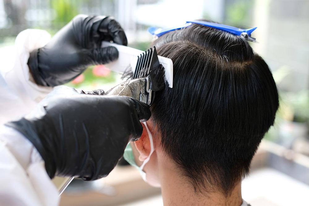 barbershop-online