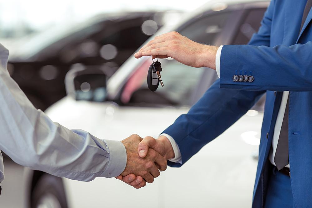 car-buying-1