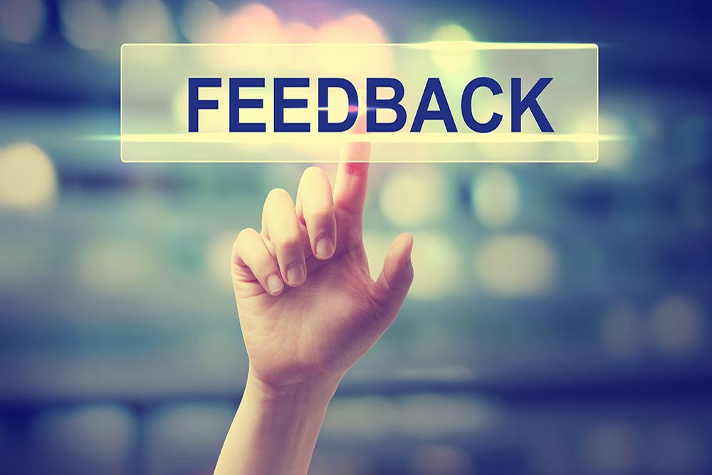 feedback-3
