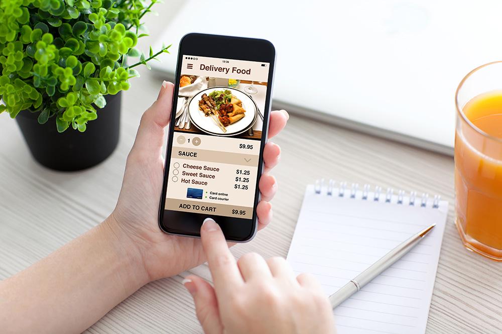 kuliner-online-2