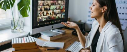 meeting-online