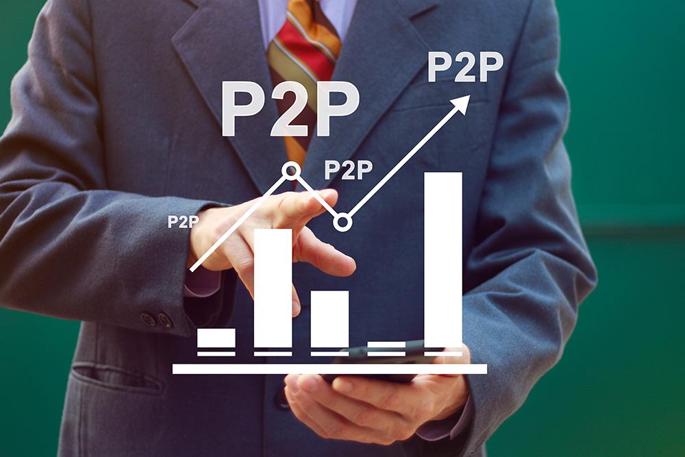 peer-to-peer-lending-1