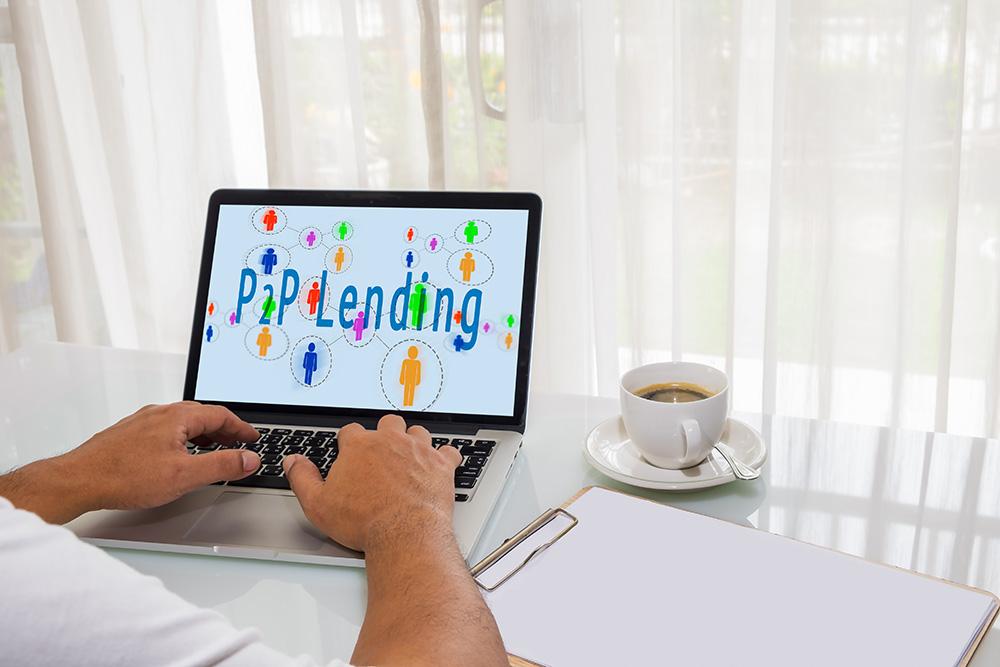 peer-to-peer-lending-2