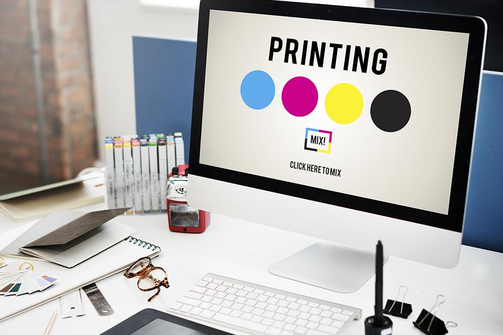printing-online-2