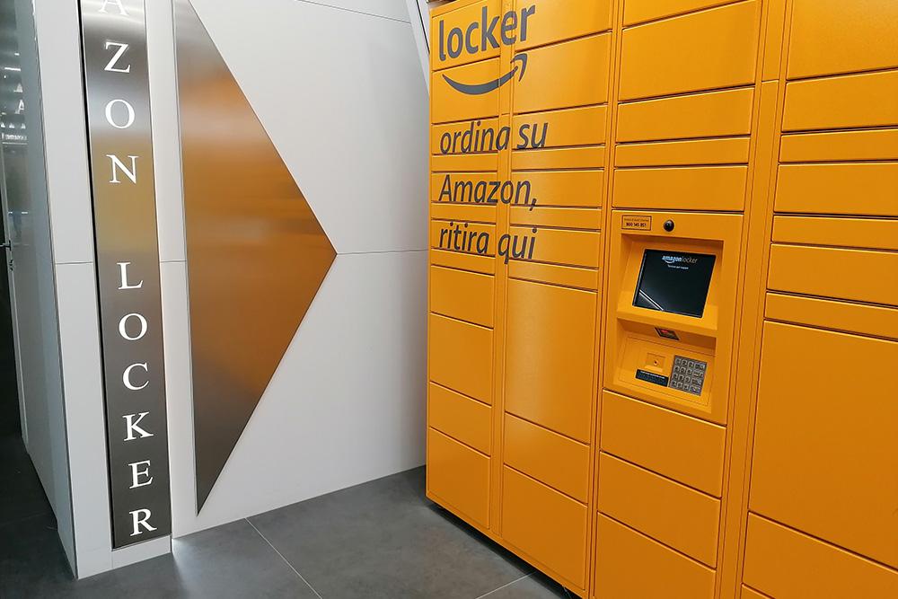 smart-locker-1