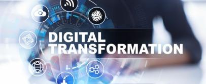 tranformasi-digital