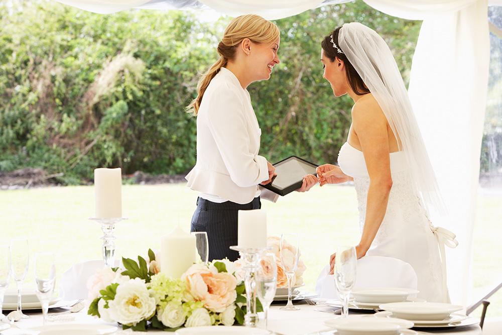 wedding-organizer-1