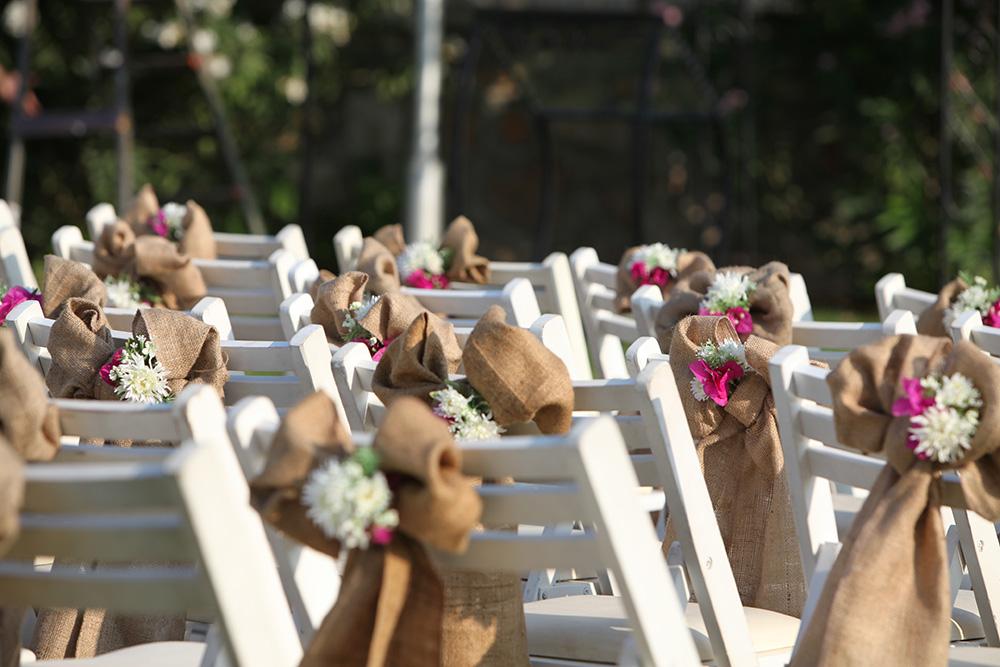 wedding-organizer-2