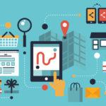 website-e-commerce-adalah