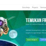 FireShot-Capture-154-Cari-Freelancer-Indonesia-Project-Kerja-Remote-Dengan-Rekber_-projects.co_.id_
