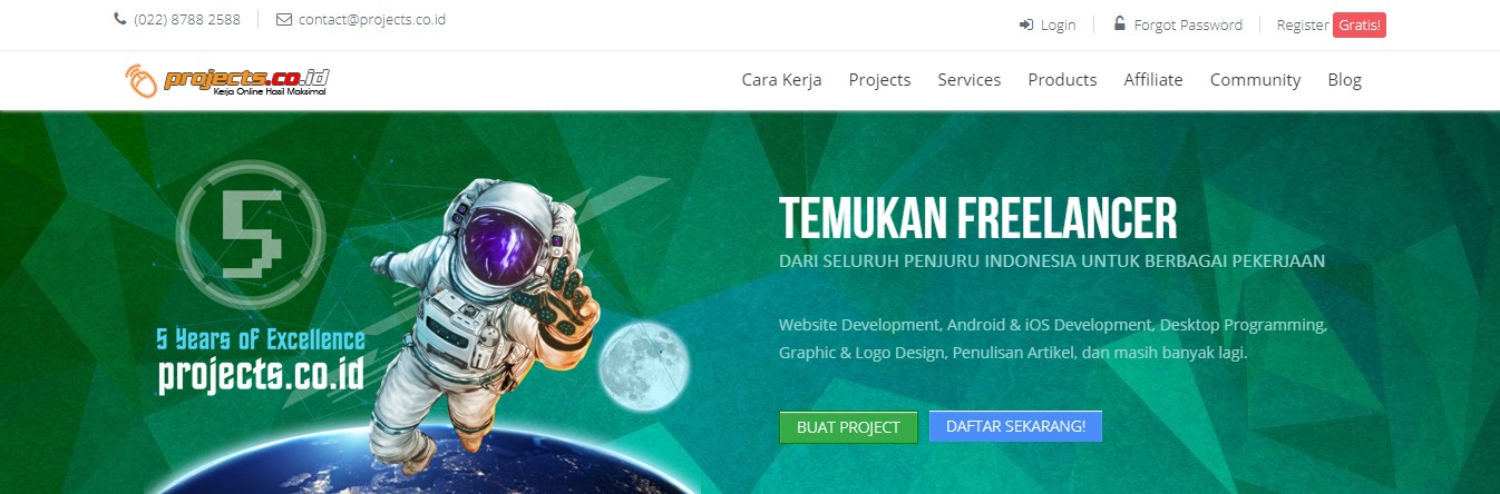 FireShot-Capture-154-Cari-Freelancer-Indonesia-Project-Kerja-Remote-Dengan-Rekber_-projects.co_.id_