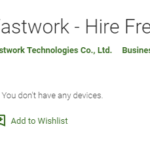 FireShot-Capture-155-Fastwork-Hire-Freelancers-Apps-on-Google-Play-play.google.com_