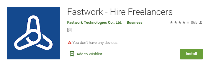 FireShot-Capture-155-Fastwork-Hire-Freelancers-Apps-on-Google-Play-play.google.com_