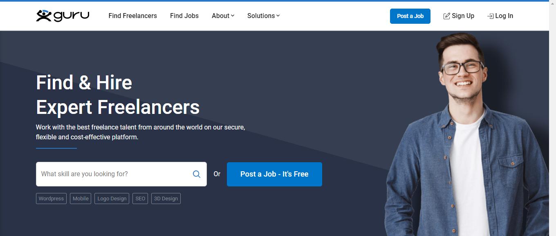 FireShot-Capture-157-Guru-Hire-Quality-Freelancers-Online-and-Find-Freelance-Jobs-www.guru_.com_