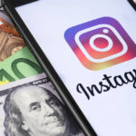 pemasaran Instagram