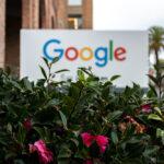 algoritma google-update