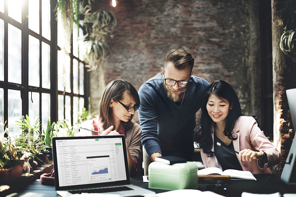 analisisi-bisnis-online-2