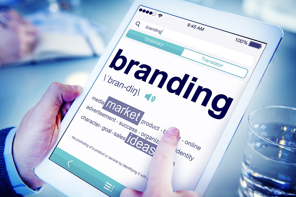 apa-itu-digital-branding
