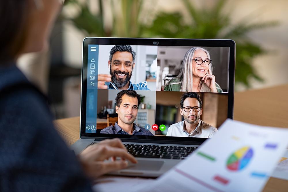 aplikasi-meeting-online