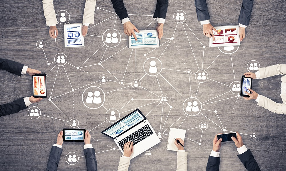 aplikasi-meeting-online2